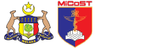 MiCoST | Melaka International College of Science and Technology